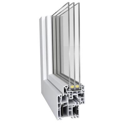 aluplast energeto 5000 ablak profil rendszer